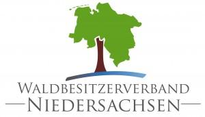 RZ_Logo WBV