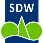 SDW-Logo_CMYK
